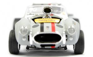 "Shelby Cobra ""Baldwin Motion"""