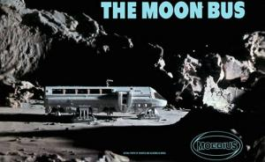 The Moon Bus